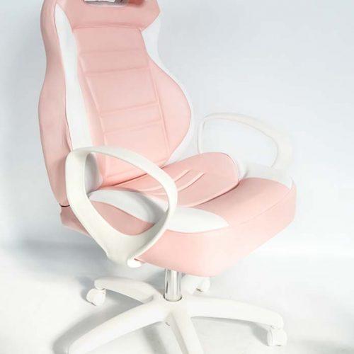 gamer-rosa-indar